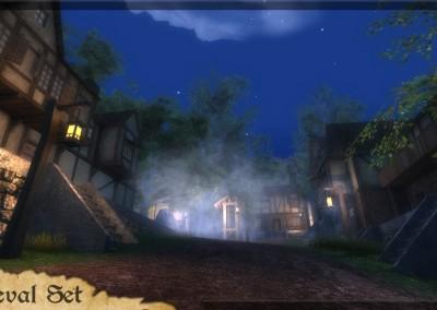 MedievalSet1